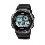 Casio  Watch AE1000W 1AVDF