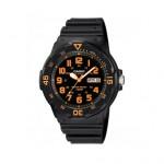 Casio  Watch MRW200H 4BVDF