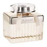 Chloe Edt Spray 75ml