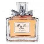 Christian Dior Miss Dior Cherie EDP Spray 100ml 3.4oz
