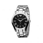 Emporio Armani Watch AR0680 for Men