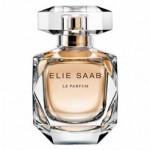 Elie Saab Le Parfum Edp Spray 90ml