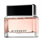 Givenchy Dahlia Noir Edp Spray 75ml