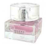 Gucci Gucci Ii Edp Spray 75ml 2.5oz