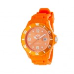 Ice Watch Sili Orange Unisex