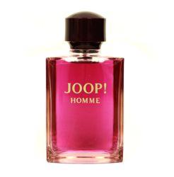 Joop Man EDT Spray 125ml 4.2oz