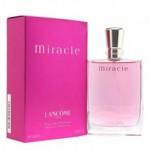 Lancome Miracle Edp Spray 100ml
