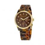 Michael Kors Chronograph Watch MK5038 for Women