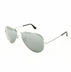 Ray Ban Sunglasses 3025 W3275  55/14