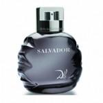 Salvador Dali Salvador Edt Spray 100ml