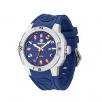 Timberland Watch 13849JS/03 for Men