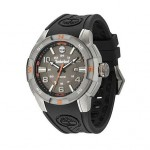 Timberland Watch 13849JSU/61 for Men