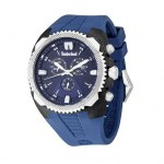 Timberland Watch  13851JPBS/03 for Men