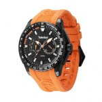 Timberland Watch 13854JSB/02 for Men