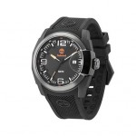 Timberland Watch  13861JPBB/02 for Men