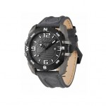 Timberland Watch 13856JPGYB/13 for Men