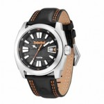 Timberland Watch  13853JS/02