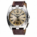 Timberland Watch  13898JS/07