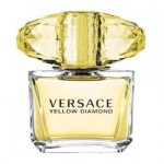 Versace Yellow Diamond Edt Spray 90ml