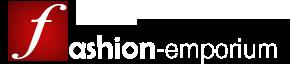 Fashion-Emporium