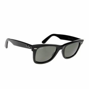 Ray Ban Sunglasses 2140 901 50