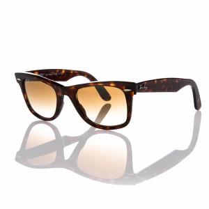 Ray Ban Sunglasses 2140 902 50