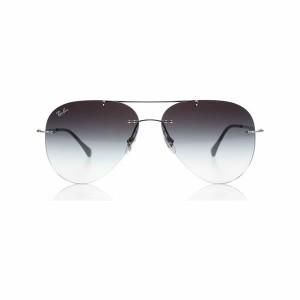 Ray Ban Sunglasse 8055 159/8G 59