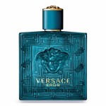 Versace Eros Edt Spray 100ml