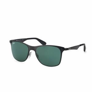 Ray-Ban Sunglasses 3521 006/71