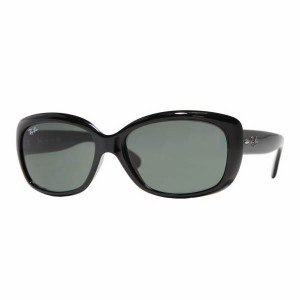Ray-Ban Sunglasses 4101 601