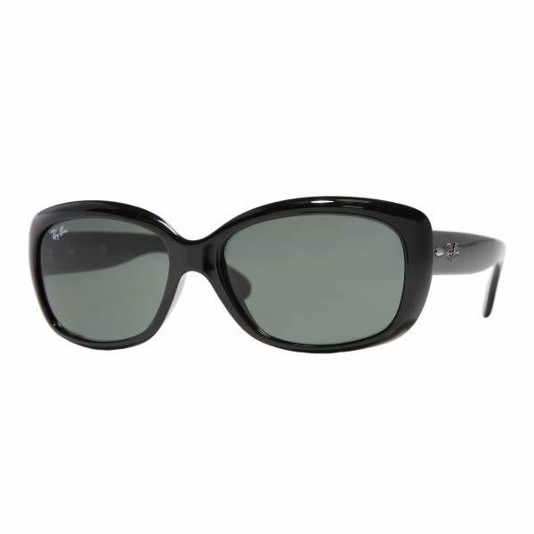 6963a3c69b Ray ban sunglasses jpg 600x600 4101 601