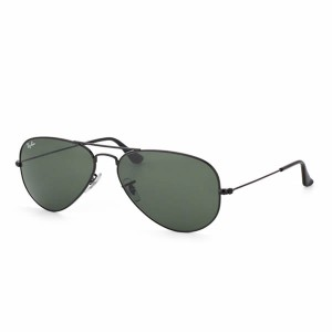 Ray-Ban Sunglasses 3025 L2823