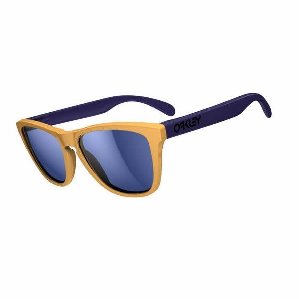 oakley youth prescription glasses  following:  oakley
